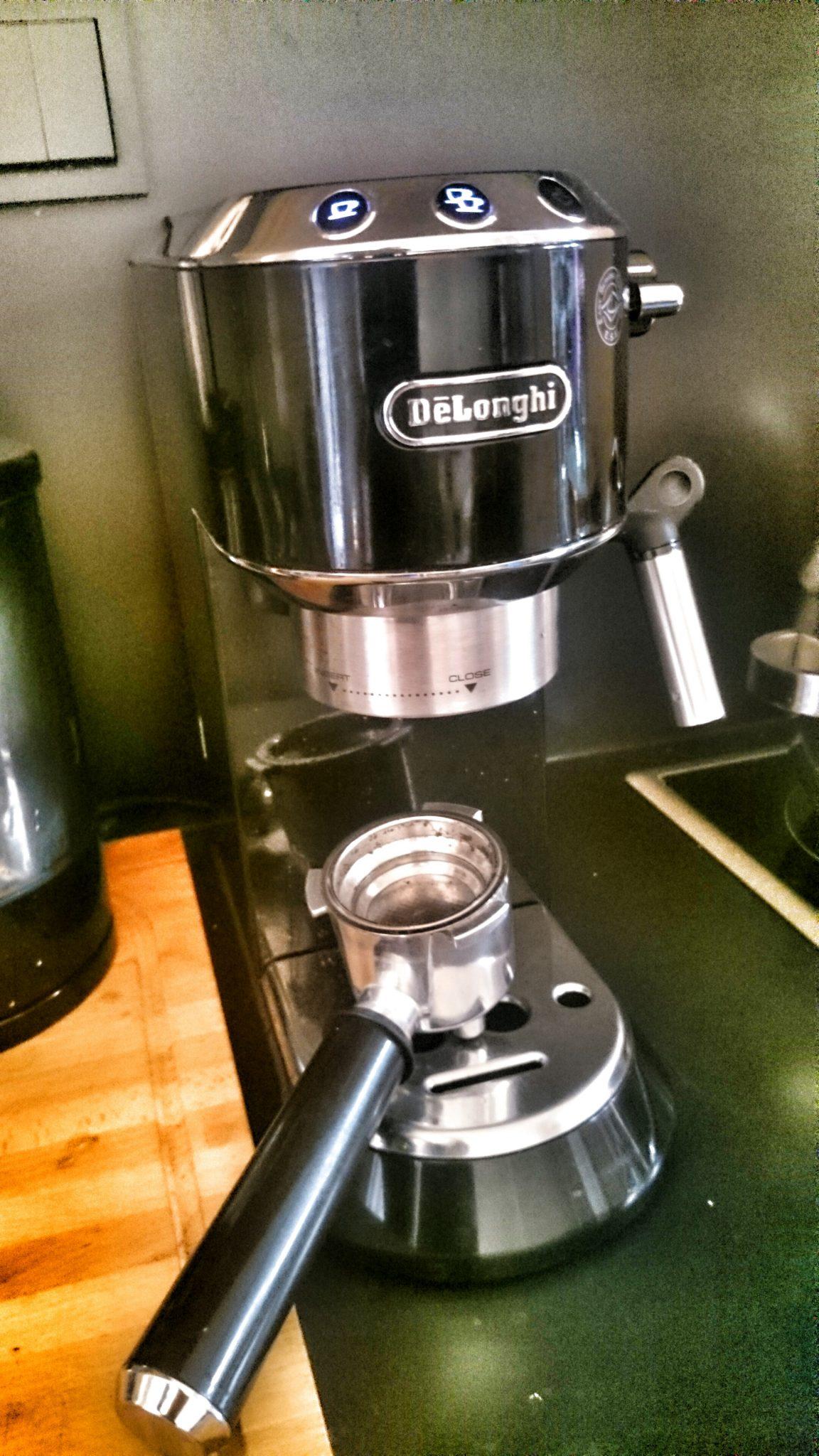 morgenrothobjekte kochen essen geniessen. Black Bedroom Furniture Sets. Home Design Ideas