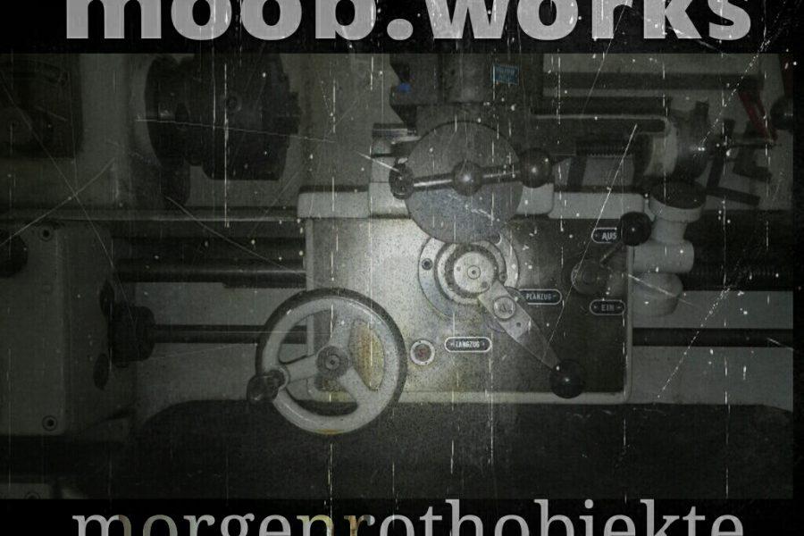 Moob.Works